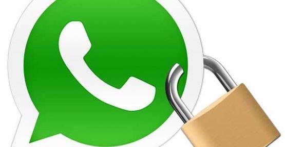 whatsapp o ulkede tamamen yasaklandi h97