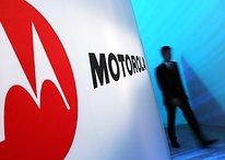 C'est la fin pour Motorola, Lenovo veut une fusion totale