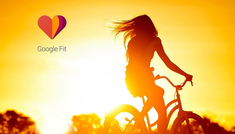Google Fit finalmente disponibile su iPhone e iPad