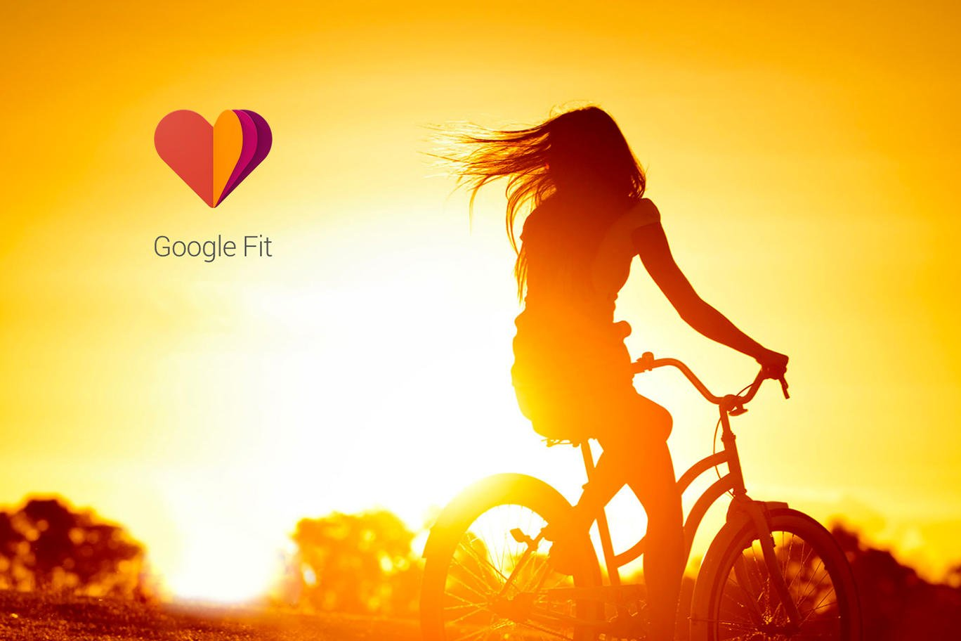 QnA VBage Google Fit is coming to iPhone and iPad