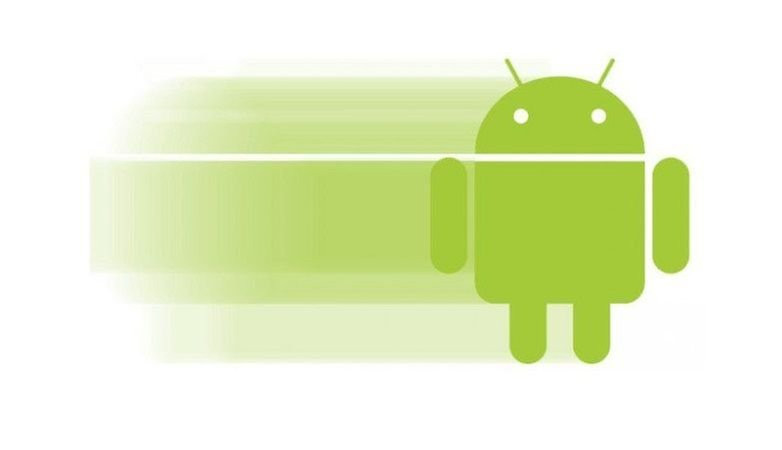 android 1 4 milliard nombre utilisateurs android growth