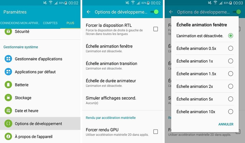 android 5 0 1 lollipop samsung galaxy s4 problemes solutions image 02