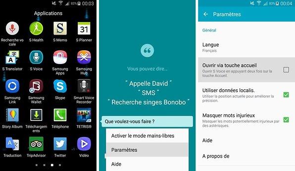 Galaxy S4 : les problèmes rencontrés sur Lollipop et leurs