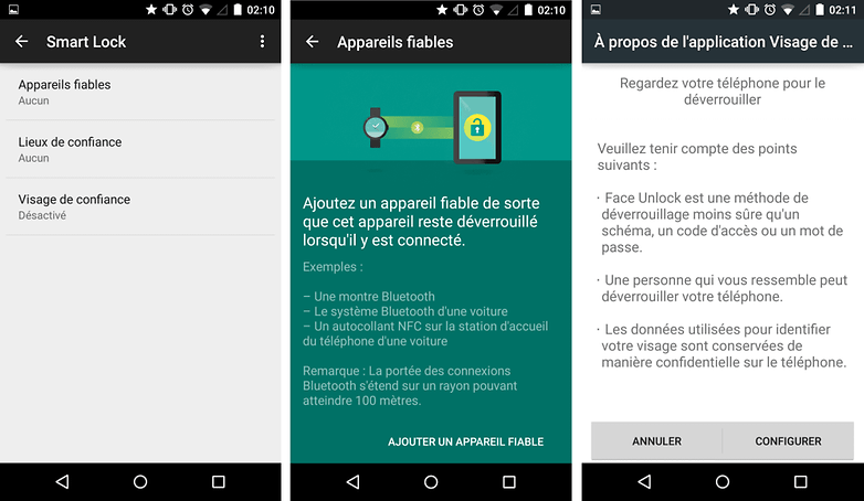 android 5 0 on body detection images 01