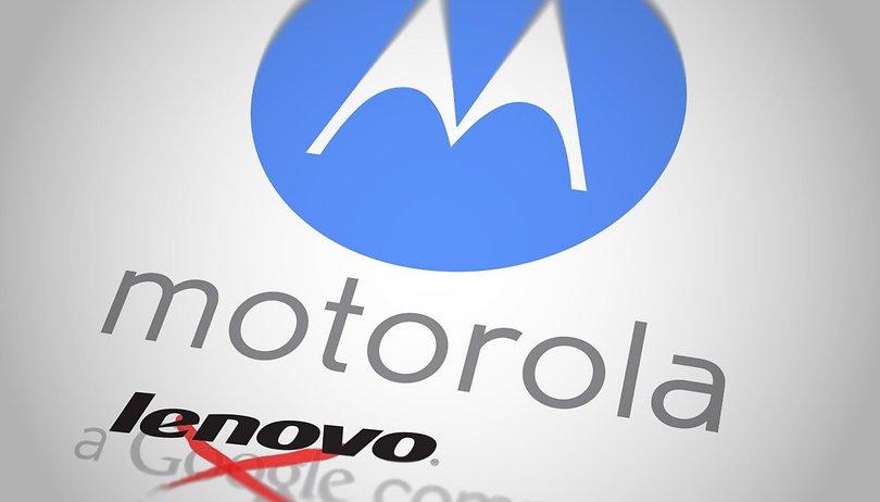 Lemon X: o primeiro smartphone da Lenovo feito pela Motorola