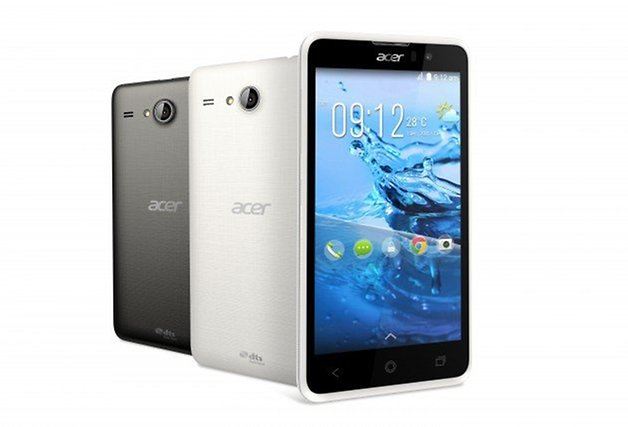android acer liquid z520 mwc 2015 image 01