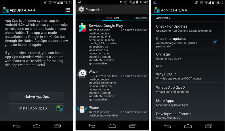 android app ops 4 3 4 4 kitkat play store images 0