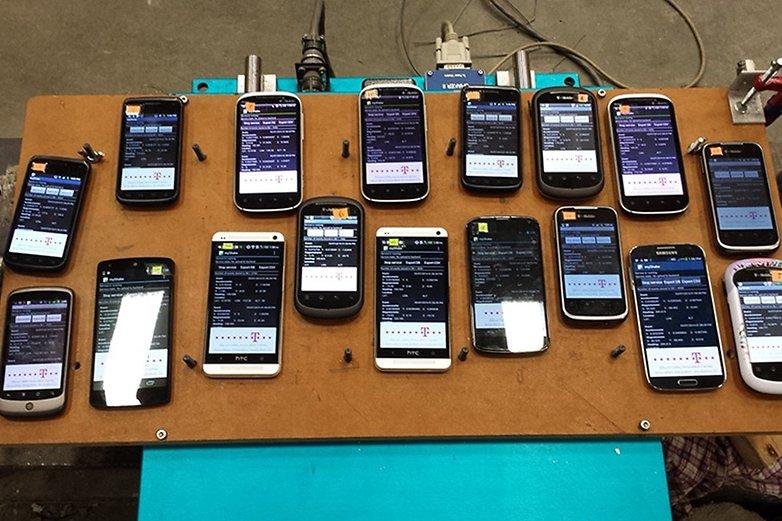 android application my shake detecter tremblement de terre 00
