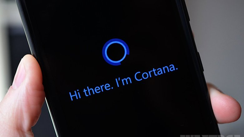 android cortana image 00