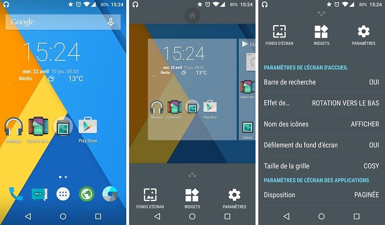 android cyanogenmod 12 1 image 01