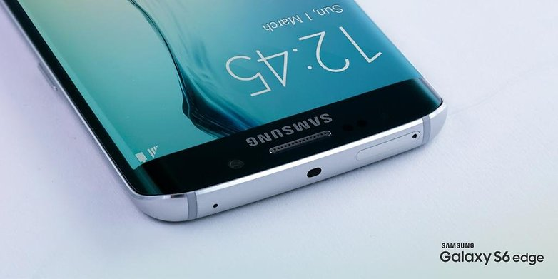 android galaxy note edge samsung image 01