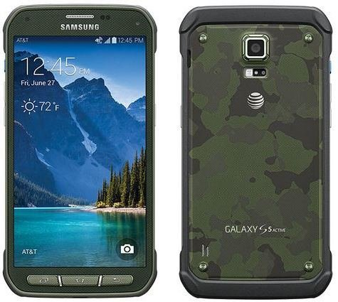 android galaxy s6 active camo photo non contractuelle image 01