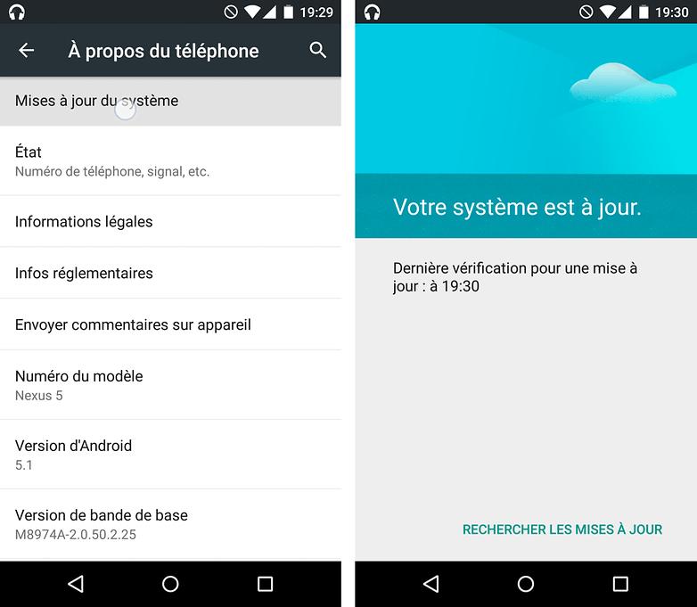 android google nexus 5 ameliorer autonomie batterie image 05