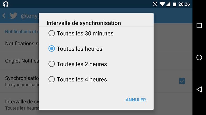 android google nexus 5 ameliorer autonomie batterie image 06