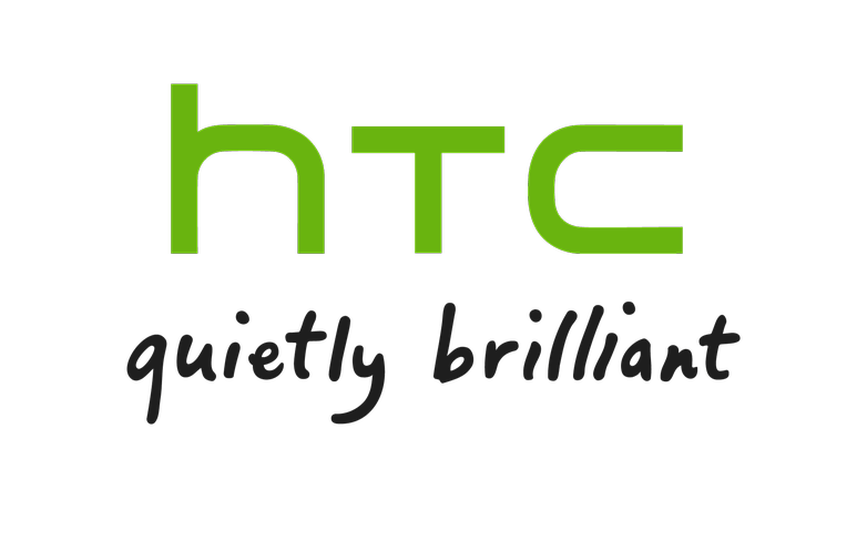 android htc logo image 01