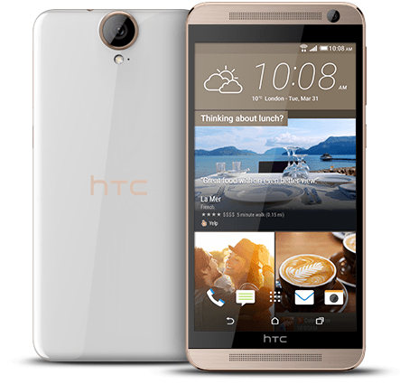 android htc one e9 plus image 04