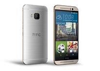 HTC One M9 : le nouveau flagship du taïwanais est officiel !