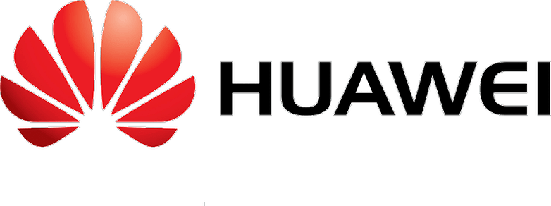android huawei logo image 01