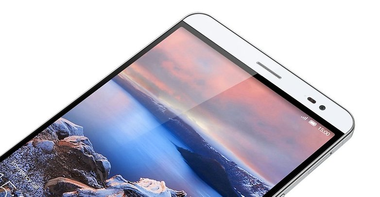 android huawei mediapad x2 mwc 2015 image 02