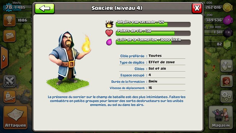 android ios iphone trucs astuces clash of clans 010