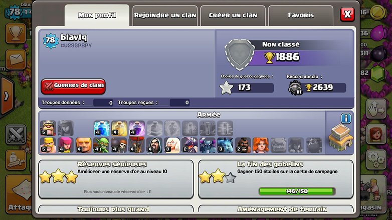 android ios iphone trucs astuces clash of clans 04
