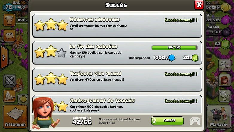 android ios iphone trucs astuces clash of clans 07