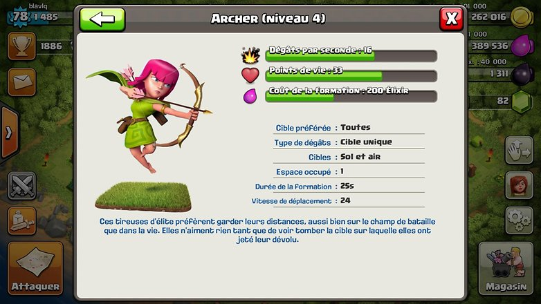 android ios iphone trucs astuces clash of clans 08