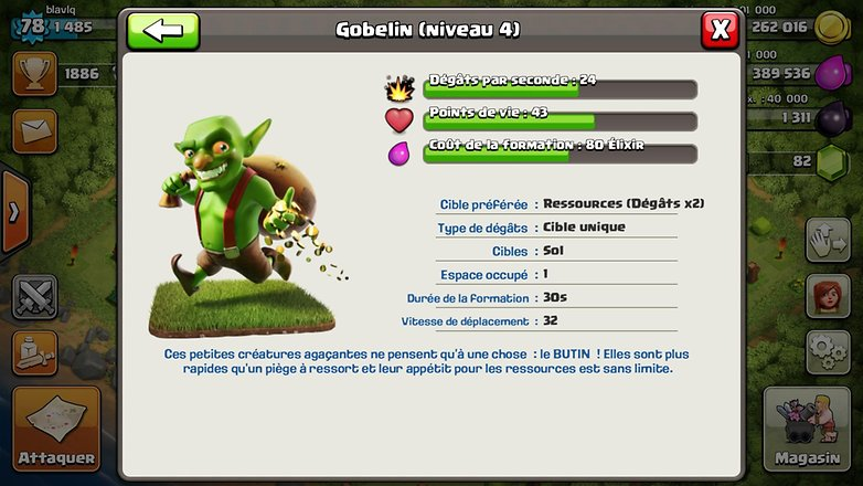 android ios iphone trucs astuces clash of clans 09