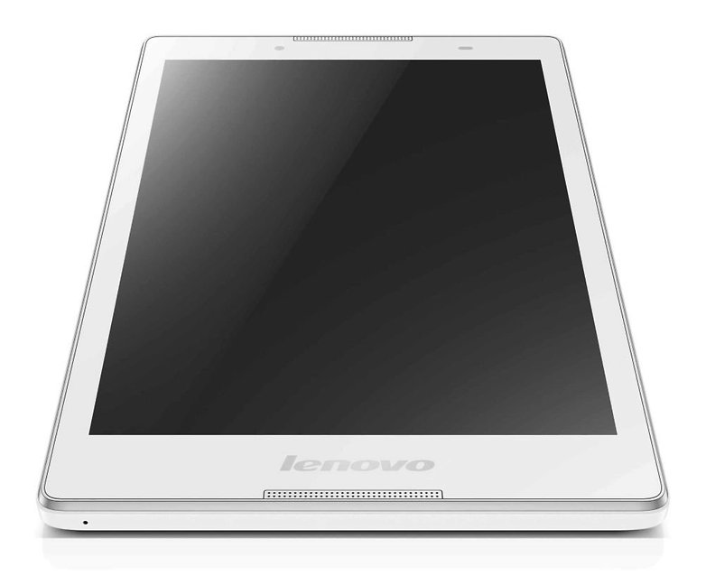 android lenovo tab 2 a8 image 02