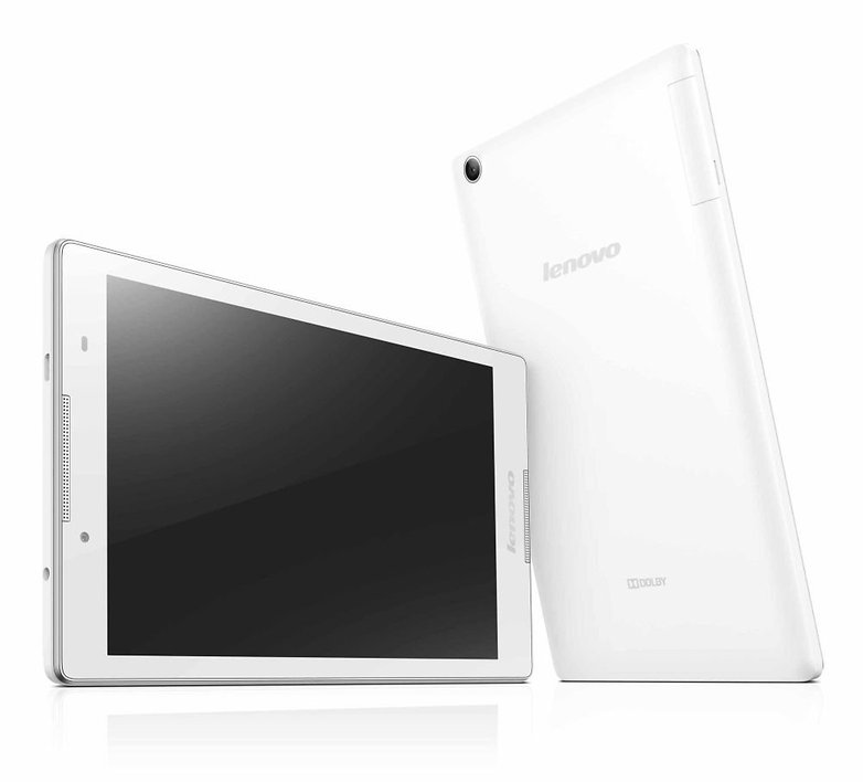 android lenovo tab 2 a8 image 03