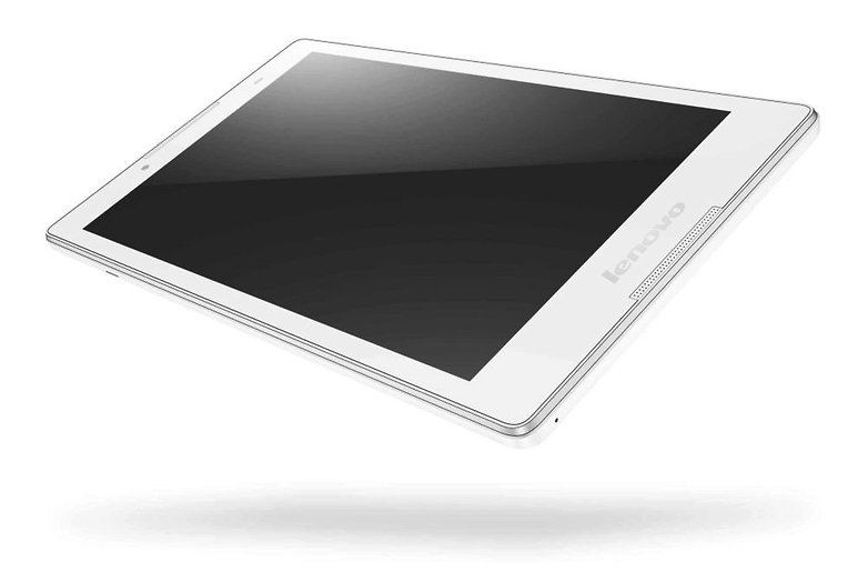 android lenovo tab 2 a8 image 04