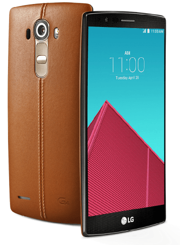 android lg g4 official image 02