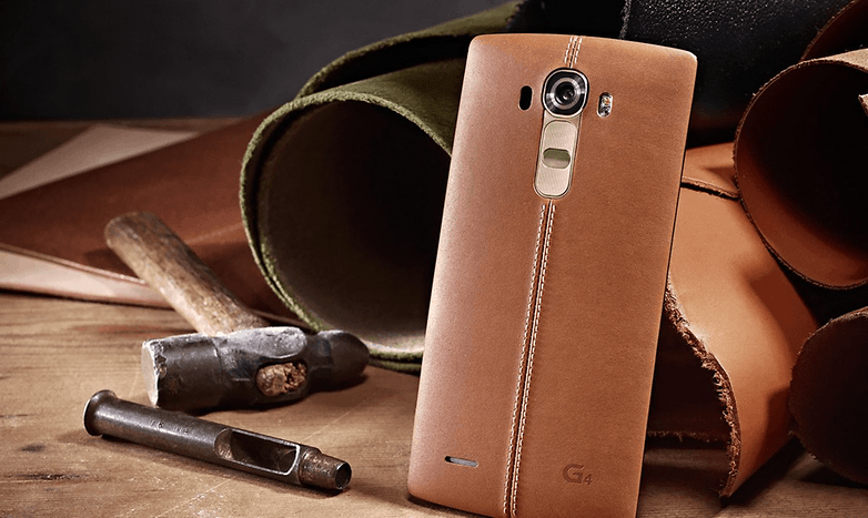 android lg g4 rendu officiel tony balt image 06