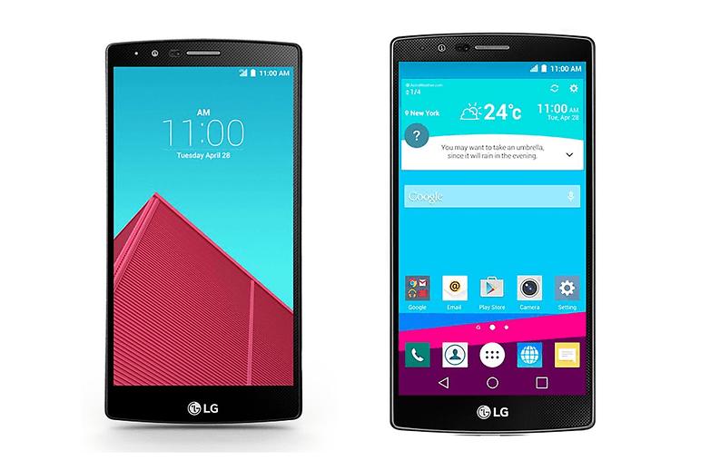 android lg g4 rendu officiel tony balt image 10