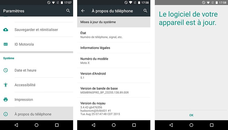 android lollipop problemes solutions mises a jour ota image 00
