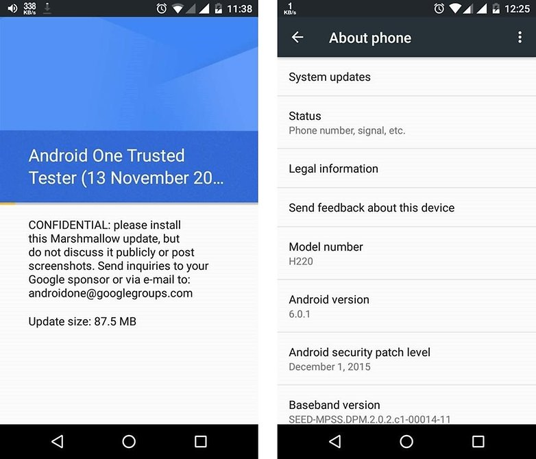 android marshmallow date sortie nouveautes fonctionnalites 6 0 1 6 1 androidpolice image 00