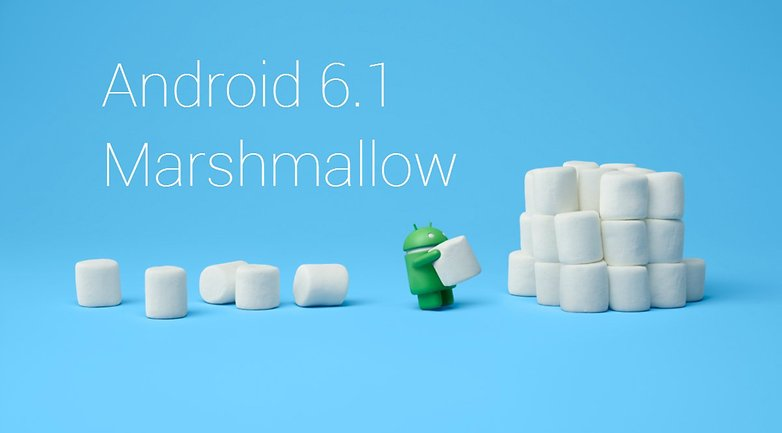 android marshmallow date sortie nouveautes fonctionnalites android 6 1 image 00