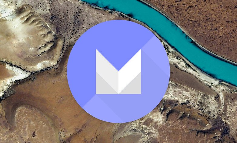 android marshmallow date sortie nouveautes fonctionnalites hero image 00
