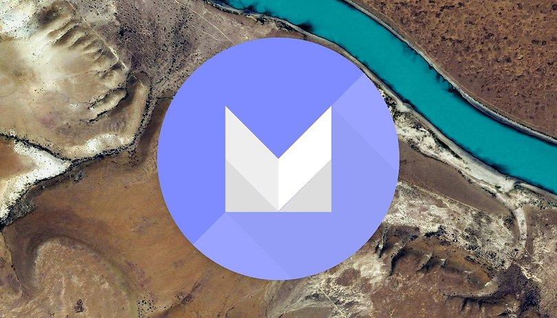 Android Marshmallow : quelles sont les nouveautés et les fonctionnalités ?