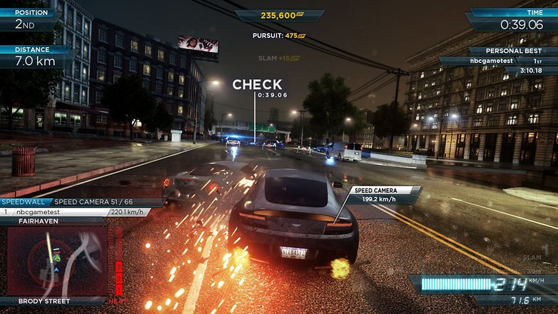 android need for speed most wanted image hero 00