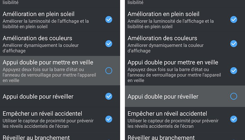 Date branchement masquer profil dés application de datation
