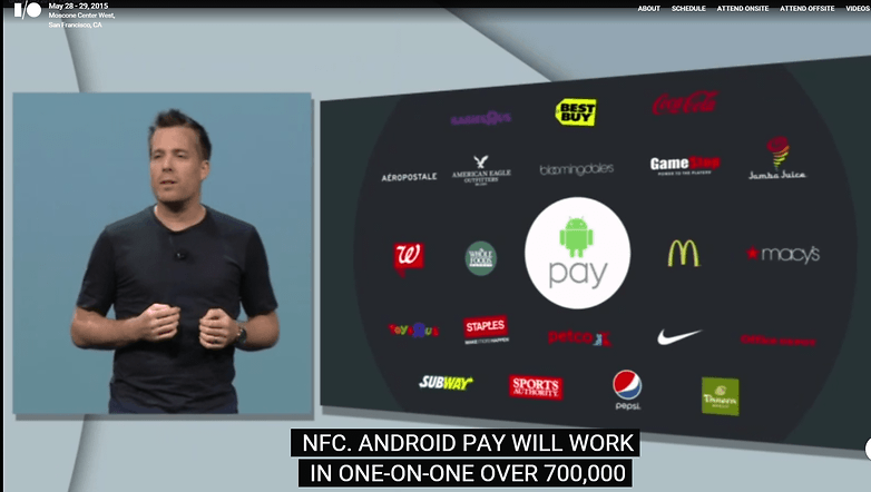 android pay image 01