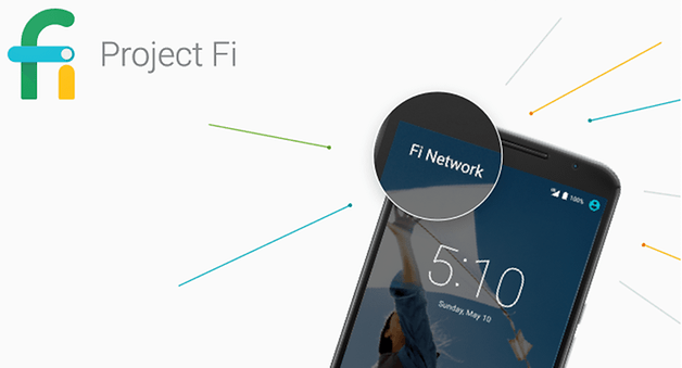 android project fi google image 999