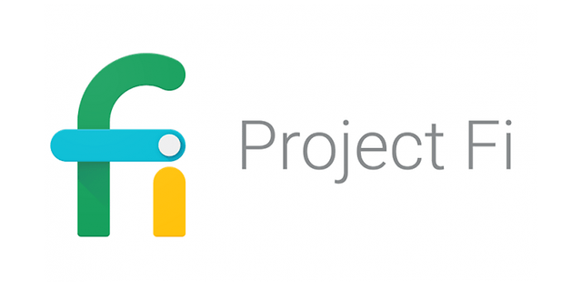 android project fi google logo image 00