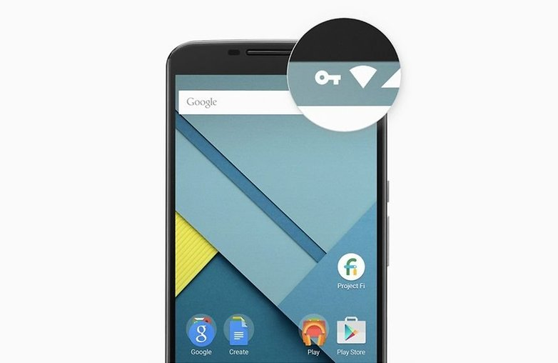 android project fi google securite security image 00