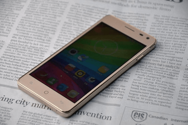 android rumeur huawei ascend mate 7 mini image 04