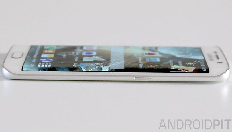 Samsung Galaxy S6 Edge: Tipps, Tricks und Spezial-Apps