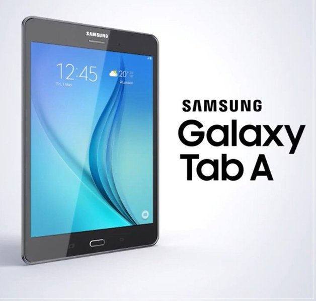 android samsung galaxy tab a image 03