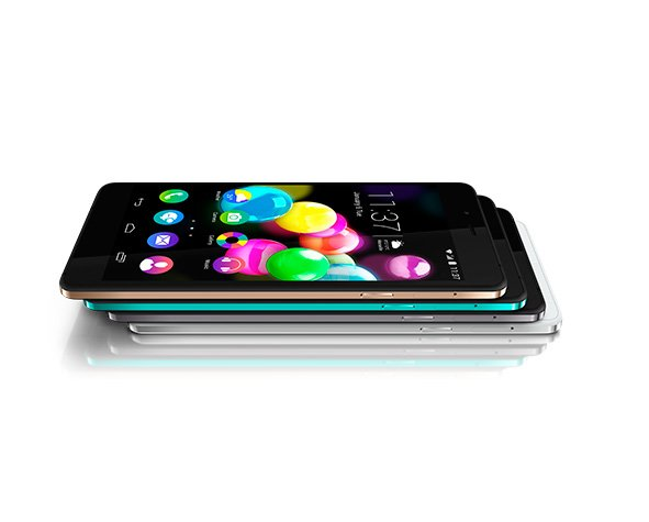 android wiko highway pure 4g date sortie prix actualites caracteristiques image 02