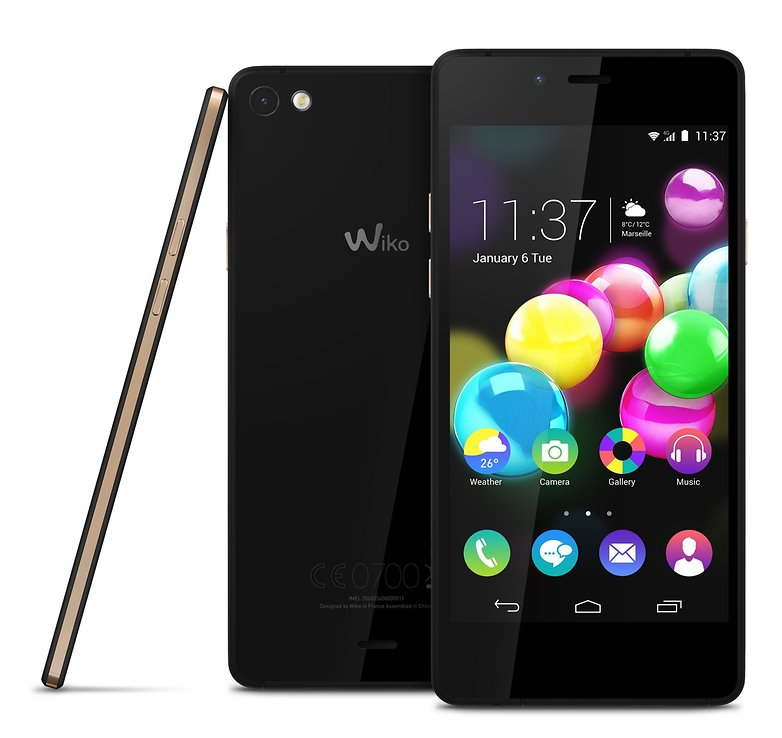 android wiko highway star 4g mwc 2015 image 01